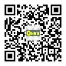 qrcode_for_gh_c0bf97f19258_430